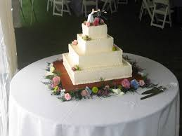wedding cake delivery wedding and celebration cakes beautiful cakes from the inside out