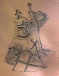 viking tattoo image gallery viking tattoo gallery viking tattoo