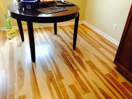 12mm Laminate Flooring With Pad by Decor Awesome Dream Home Laminate Flooring For Home Flooring