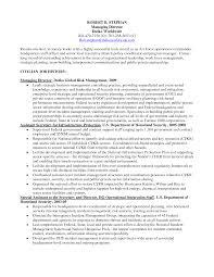 resume headlines examples resume headline for aviation aviation resume templates examples sample pilot resume resume cv cover letter