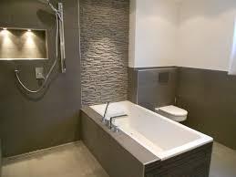 steinteppich badezimmer steinteppich badezimmer jtleigh hausgestaltung ideen