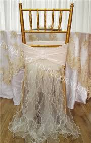 Chiavari Chairs For Sale In South Africa Online Buy Wholesale Fancy Chair Covers From China Fancy Chair