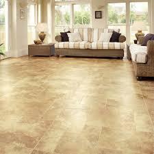 interior floor tiles design for living room victorian furniture