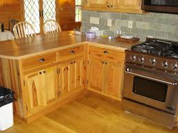 Kitchen Top Materials Best Kitchen Countertop Ideas Pro Image Of Countertops Idolza