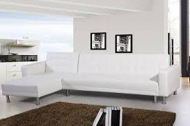 beau canapé beau canapé d angle concernant blanc canapés d angle salon