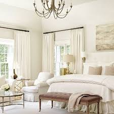 Master Bedroom Curtains Ideas Best 25 Neutral Bedroom Curtains Ideas On Pinterest Small Bedrooms