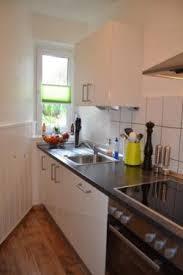 alma küche hochwertige alma küche hochglanz weiß in nordrhein westfalen