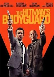 the hitman u0027s bodyguard red band trailer 1 2017 ryan reynolds