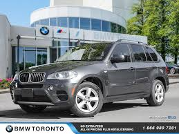 Bmw X5 Grey - used bmw x5 for sale pre owned bmw x5 for sale bmw x5 on