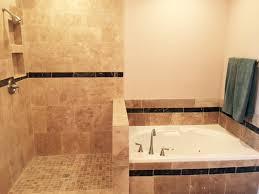 Bathroom Remodel Southlake Tx Bathroom Remodel Keller Tx Interior Design
