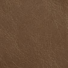 tumbleweed u2013 cornerstone fabrics