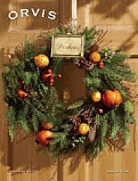 mail order christmas gifts 10 free mail order gift catalogs for any special occasion orvis