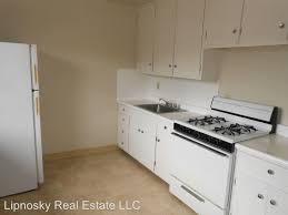 kitchen cabinets oakland cabinets to go oakland ca scifihits com