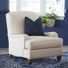 139 best living room furniture images on pinterest living room