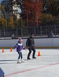 private lessons all ages trump laskerrink