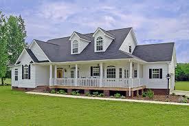 farmhouse style house farmhouse style house plan 3 beds 2 baths 1793 sq ft efficient