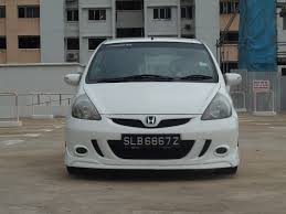 workshop manual for honda jazz 2007 honda jazz gd1 jack u0027s jazz singcarpore