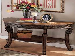 Living Room Tables Living Room Table Sets Home Design