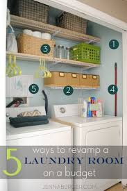 Laundry Room Detergent Storage by 138 Best Inspiring Organised Spaces Laundry Images On Pinterest
