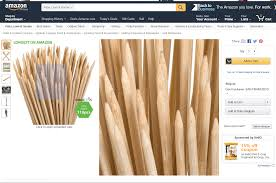 guide to selling on amazon uk how i ranked 1 on amazon in 53 days an actionable guide