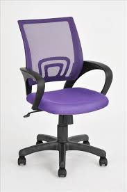 Computer Chair Covers Desk Office Chair Executive Office Desk Chairs Office Depot Desk