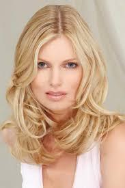 Frisuren Mittellange Haar Blond by Schöne Mittellang Haar Frisuren Für Haare Frauen Frisuren
