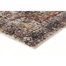 Pastel Area Rugs by Luxury Pastels Washed Stunning Designer Floor Area Rug Multi Free