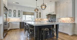 Kitchen Cabinets Riverside Ca Contemporary Kitchen Cabinetry In Laguna Beach Amazing Cabinetry