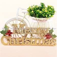 Unique Christmas Decorations Wholesale by Buy Diy Stereoscopic Three Dimensional Christmas Cards Christmas