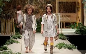 designer childrenswear gucci and stella mccartney s designer childrenswear eat your