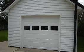 Overhead Garage Door Cincinnati by Clarity Industrial Garage Doors Tags Garage Door Replacement