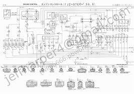 lincoln ll 6 pin wiring diagram lincoln wiring diagrams collection