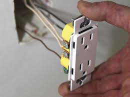 duct chases and electrical wiring jlc online electrical codes