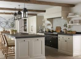 Copper Kitchen Faucet Kitchen Kitchen Country French Kitchens Traditional Home Lovely