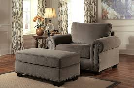 Living Room Furniture Matching Decor Fantastic Chair And Ottoman Sets For Living Room Furniture
