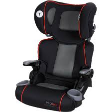 siege auto 1 an baby trend protect yumi folding high back booster car seat ophelia