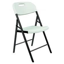 chaise de pliante chaise pliante en plastique chaise pliante en polypropylène chaise