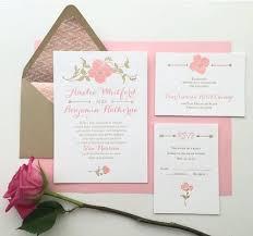 wedding invitations columbus ohio wedding invitations wedding