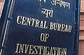 bureau d 騁ude cvc cvc tells cbi to details of big ticket frauds with ed the