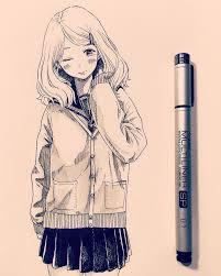 best 25 manga art ideas on pinterest manga anime manga hair