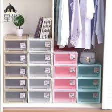 plastic storage cabinets with drawers drawer storage cabinet drawer hardware storage cabinet wooden drawer