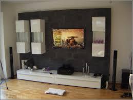 Wohnzimmer Heimkino Ideen Wohnzimmer Tv Dekoration Tv Wohnwand Modern Charismatische Auf