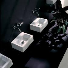 sinks bathroom sinks wall mount kitchen u0026 bath design center