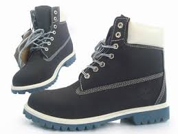 buy timberland boots usa save 70 on already reduced prices buy timberland mens