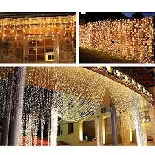 lichterkette fã r balkon die besten 25 weihnachtsbeleuchtung fürs fenster ideen auf