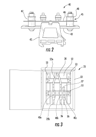 patent us20140251680 cathodic protection system for multiple
