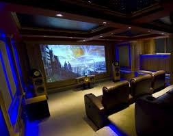 Home Cinema Design Uk Home Cinema U0026 Home Automation Specialists Yorkshire Uk