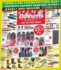 menards black friday gun safe dunham u0027s sports black friday 2017 sale u0026 ad scan blacker friday