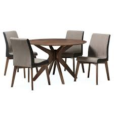 dining room chairs discount dining room chairs inexpensive cheap sets under 200 tables table