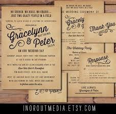 free rustic wedding invitation templates wordings free rustic printable wedding invitation templates for